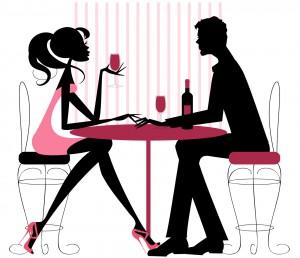 Romantic-dinner-300x258